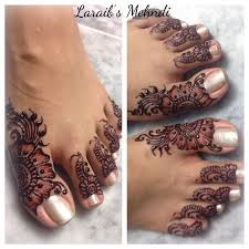 Henna Decorations The 25 Best Mehndi Designs Feet Ideas On Pinterest Simple Foot