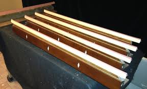 Pool Table Rails Replacement Pool Table Replacement Rails 28 Images Replacement Pool Table