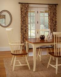 skirted dining room chairs 160 series u2013 yarmouth extension zimmerman chair