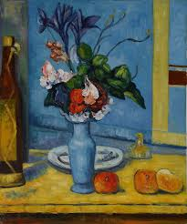 the most famous paintings paul cezanne most famous paintings page 5 favriver