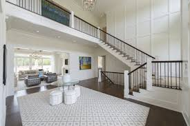 hamptons floor plans hamptons homebuilder joe farrell on mansions business insider