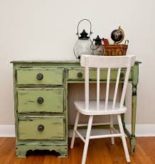 How To Paint Wood Furniture by Distressed Furniture Which Paint Distressing Technique Is Right