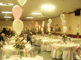 party halls in houston tx tradition party in houston tx 77076 citysearch