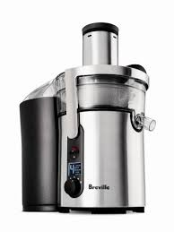 best deals this black friday juicer black friday and cyber monday deals 2016 juice it to the