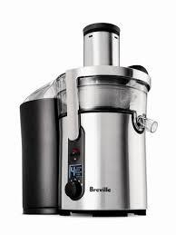 best dishwasher black friday deals juicer black friday and cyber monday deals 2016 juice it to the