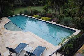 pools for home home lap pool design photo of goodly lap pools for modern homes