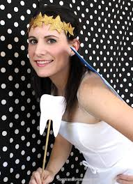 tooth fairy costume diy tooth fairy costume accessories happiness is