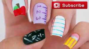 three valentine u0027s day nail art designs youtube video dailymotion