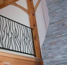 accent ornamental iron railings gates stairs fencing