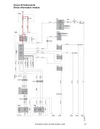 wiring diagram xc60 on wiring images free download wiring