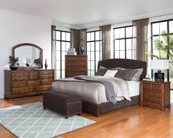 Bedroom Furniture Dallas Tx by Zoe Chest Dark Brown Big U0027s Furniture Store Las Vegas Nobody