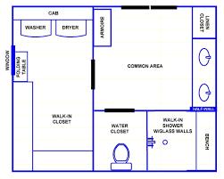 design your own bathroom design your own bathroom free smartness ideas 13 2d planner