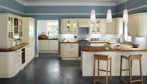 Kitchen Decorating Ideas Uk Dgmagnets Kitchen Styles Pictures Dgmagnets Com