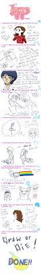 76 Best Images About Stick Figure Meme On Pinterest - memes and devious fun on club tutu deviantart