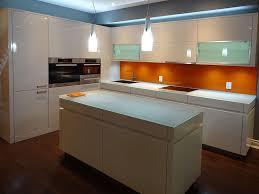 glass kitchen island glass kitchen islands cgd glass countertops