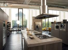 kitchen island extractor fans 37 best kitchen images on kitchen ideas home and