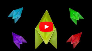 how to make paper boat diy paper boat instructions for kids