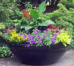 Herb Garden Planter Ideas by Pictures Herb Garden Container Ideas 16 Fascinating Garden