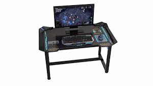 best gaming desks top 5 best gaming computer desks top 5 best