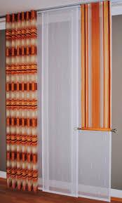 435 best curtains images on pinterest window treatments