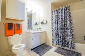 Cavalier Bathroom Furniture by University Place Ucribs