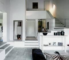 international home interiors international home interiors talentneeds com