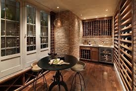wine cellar basement wine cellar traditional with wine cellars