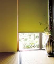 blinds in sydney superior roller blinds