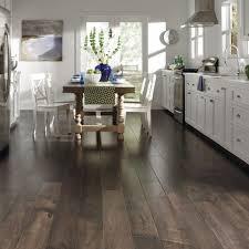 Quality Laminate Flooring Laminate Flooring In Richmond Va Flooring Rva