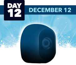 20 days of doorbusters u0026 deals at best buy