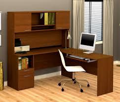 black desk with hutch 68 most divine ikea office desk corner with hutch black small table