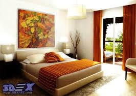 painting for bedroom oil painting on canvas for modern interior wall art