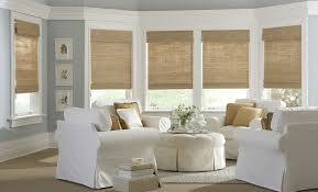 window treatment ideas for your new windows