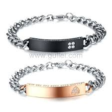 personalized engraved bracelets personalized engraved bracelets custom personalized bracelets