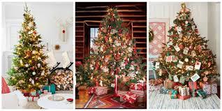 Purple Gold Christmas Decorations Plain Design Christmas Tree Decoration Kits Purple And Silver Gold