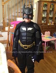 Kids Batman Halloween Costume 25 Batman Halloween Costume Ideas Diy