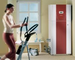 pompa di calore interna pompa di calore acqua installazione interna dimplex