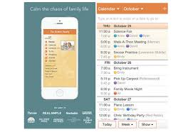 8 useful apps for families care com community