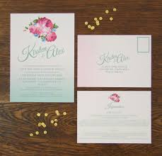 sles of wedding invitations knots and kisses wedding stationery hints tips wedding