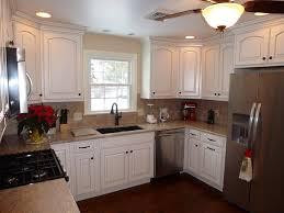 kitchen collection lancaster pa top 28 kitchen collection lancaster pa amish farm and house