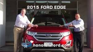 honolulu ford reliable and unbeatable service department at honolulu ford from