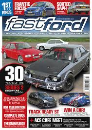 fast ford summer 2016 373 fast ford