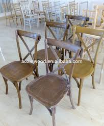 cross back chair cross back chair suppliers and manufacturers at