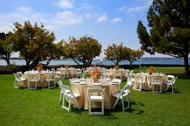 outdoor wedding venues san diego wedding venues california starwood hotels resorts inside