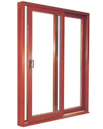 Patio Doors Wooden Buy Timber Doors Bespoke Timber Patio Doors