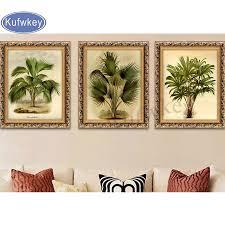online buy wholesale botanic kit from china botanic kit