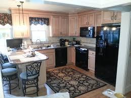 Kitchen Cabinets York Pa Kitchens
