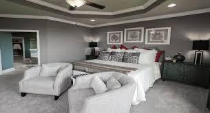 floor master bedroom faqs beazer homes