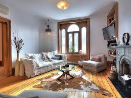 beautiful brownstone in downtown montreal vrbo