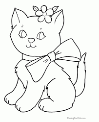 free printable coloring pages for kindergarten elegant as well as stunning free printable preschool coloring